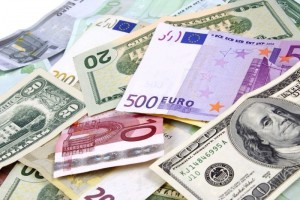 coppie valute forex